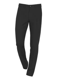 PANTALON CBO. POL-STRECH SLIM FIT